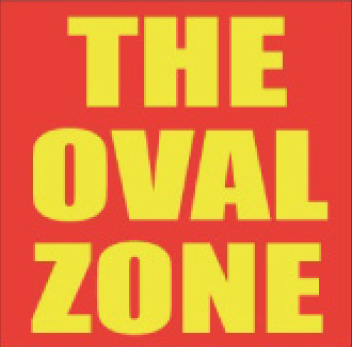 The Oval Zone